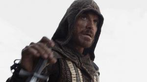 Démarrages 14h : Assassin's Creed s'empare de la capitale
