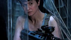 La première bande-annonce d'Alien : Covenant est en ligne !