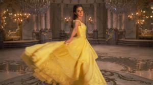 La Belle et la Bête : Emma Watson chante «Je ne savais pas»
