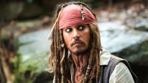 Pirates des Caraïbes 5 : Jack Sparrow aura un nouveau navire !