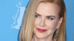 Nicole Kidman dans le remake d'Intouchables ?