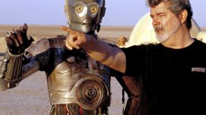 Le musée George Lucas va ouvrir à Los Angeles