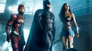 Les 10 films que nous attendons le plus en 2017