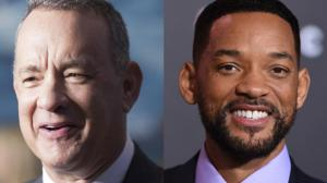 Dumbo : Will Smith et Tom Hanks chez Tim Burton ?