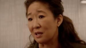 American Crime : Sandra Oh débarque dans la saison 3 ! (Bande-annonce)