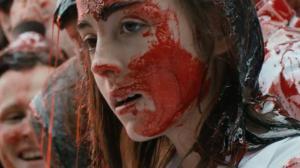 Grave : La bande-annonce sanglante du film choc des festivals