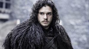Game Of Thrones : La saison 8 sera-t-elle plus longue que prévu ?