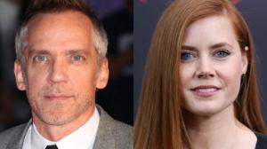 Sur ma peau : Jean Marc-Vallée et Amy Adams font équipe pour HBO