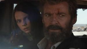 Logan : Une nouvelle bande-annonce alléchante !