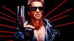 Terminator : James Cameron et Tim Miller préparent un nouveau film !