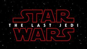 Star Wars : Un titre pour l'épisode 8 !