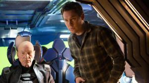 X-Men : Bryan Singer réalisera le pilote de la série !