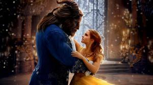 La Belle et la Bête : une bande-annonce finale magique !