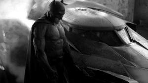 Ben Affleck ne réalisera pas le film Batman