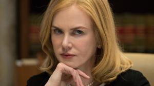 DC : Nicole Kidman pour jouer la mère d'Aquaman ?