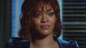 Bates Motel : les premières images de Rihanna en Marion Crane !