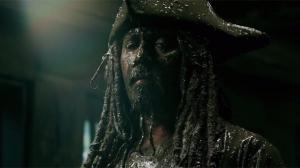 Pirates des Caraïbes 5 : la nouvelle bande-annonce !