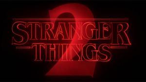 Stranger Things : la saison 2 se dévoile !