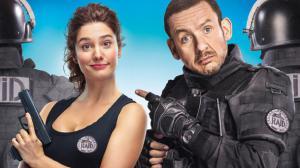 Raid Dingue réalise le meilleur démarrage pour un film français depuis Lucy