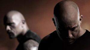 Fast and Furious 8 : des nouvelles images nerveuses