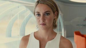 Divergente : Shailene Woodley abandonne officiellement la saga !