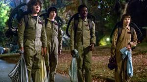 Stranger Things : des nouvelles photos pour la saison 2
