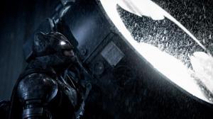 Batman a trouvé son réalisateur !