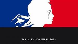 Un film sur les attaques du 13 Novembre en préparation