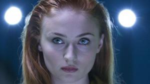 X-Men : Sophie Turner annonce le tournage du prochain film