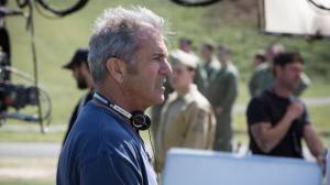 Suicide Squad 2 : Mel Gibson futur réalisateur ?