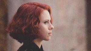 Black Widow : Scarlett Johansson veut un film solo