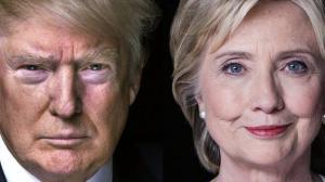 American Horror Story : la saison 7 inspirée par les élections US ?