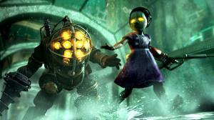 BioShock : le réalisateur Gore Verbinski évoque l'abandon du projet