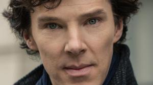 Une nouvelle mini-série pour Benedict Cumberbatch