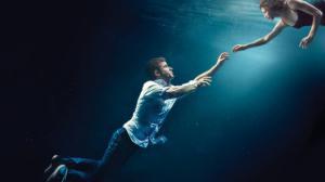 The Leftovers : un nouveau trailer pour la dernière saison