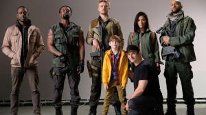 Predator : le tournage du reboot a commencé et il s'annonce violent