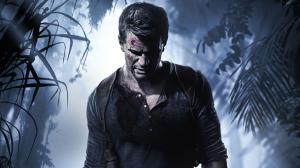 Uncharted : Joe Carnahan promet des scènes d'action incroyables !