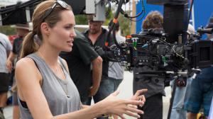 Angelina Jolie : le point sur ses nouveaux projets