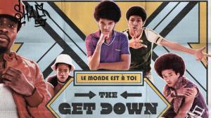 The Get Down : Netflix dévoile les premières images de la suite !