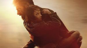 Pourquoi Logan est-il le plus beau rôle de Hugh Jackman ?