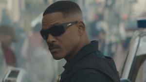 Bright : Will Smith débarque sur Netflix et ça va être fou (teaser)