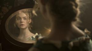 Les Proies : de nouvelles images pour le prochain film de Sofia Coppola