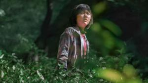 Le nouveau film du réalisateur de Snowpiercer arrive sur Netflix