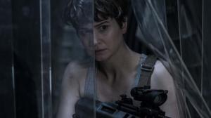 Alien Covenant : tension et violence inouïes dans le nouveau trailer !