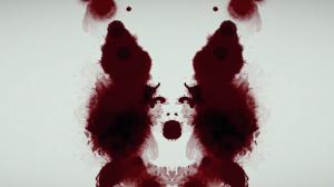 Mindhunter : un premier teaser de la série Netflix produite par David Fincher
