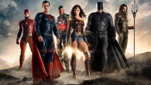 Zack Snyder révèle de nouvelles images d'Aquaman dans Justice League