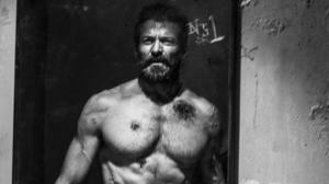 Logan : bientôt une version en noir et blanc ?