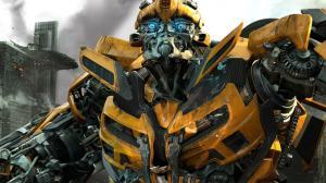 Transformers : le spin-off sur Bumblebee trouve son réalisateur !