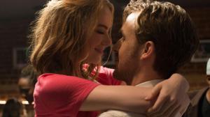 Oscars : un cinéma londonien projette 20 secondes de La La Land avant Moonlight