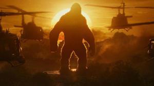 Kong - Skull Island : on a aimé et on vous dit pourquoi !